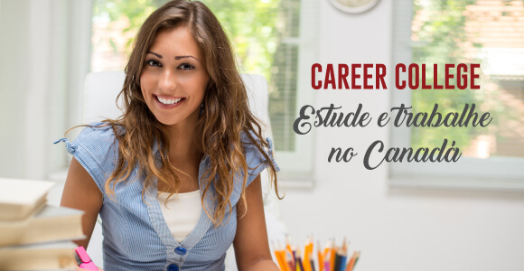 career college 1