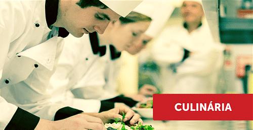 High School no Canada; culinaria no canada; gastronomia