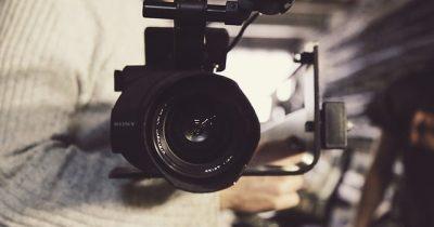 tuação para cinema e TV canada