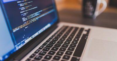 Ciência da computação no Canadá; Engenharia de software no Canadá; Trabalhar com programação no Canadá