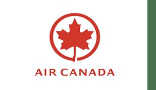parceria canada intercambio e air canada
