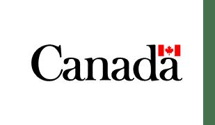 Governo do Canada