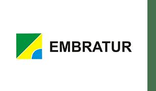 agencias canada intercambio registradas com Embratur