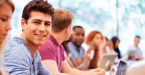 cursos de ingles no canada, canada intercambio, cursos no canada