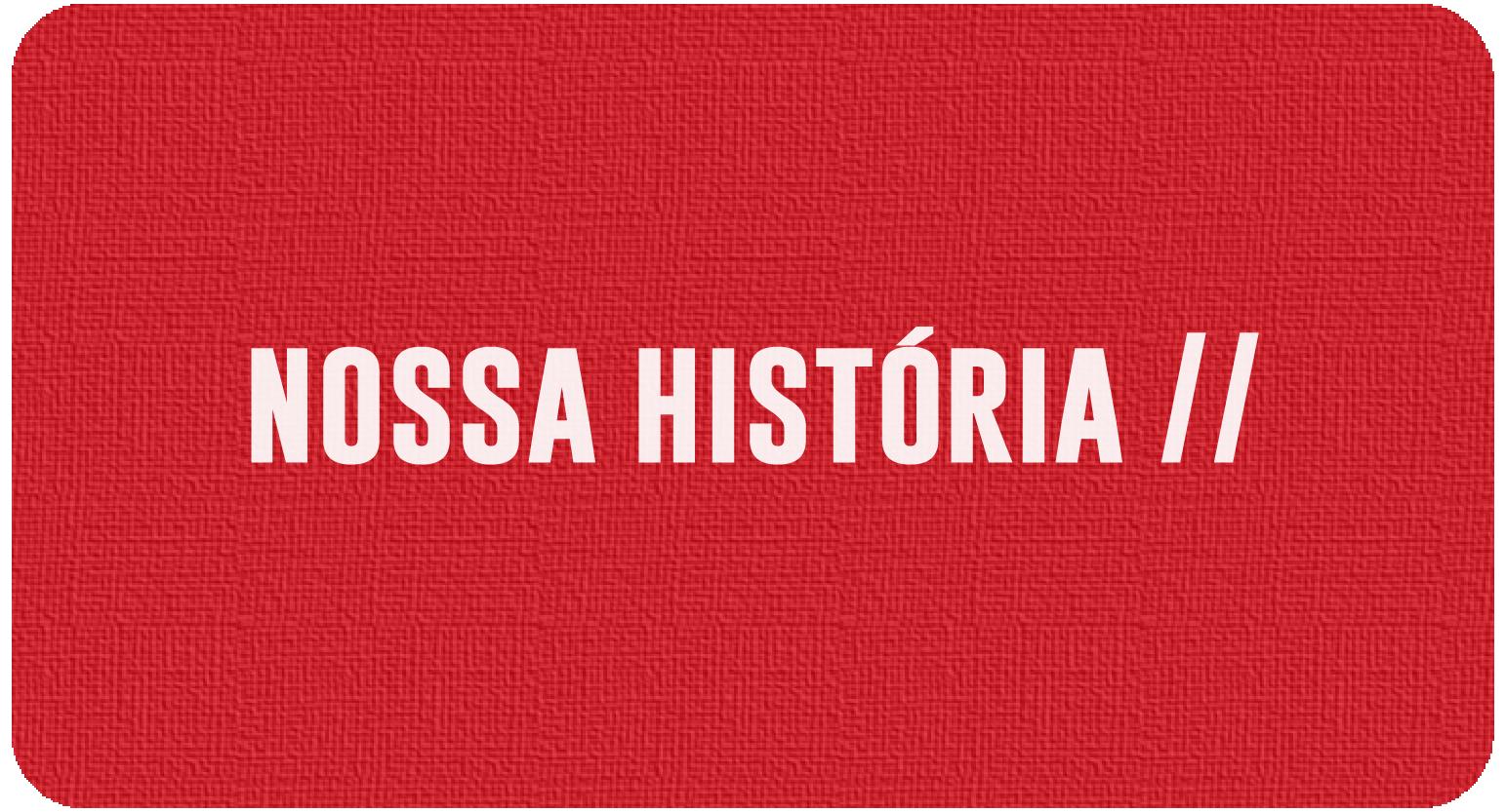 Historia Canada Intercambio