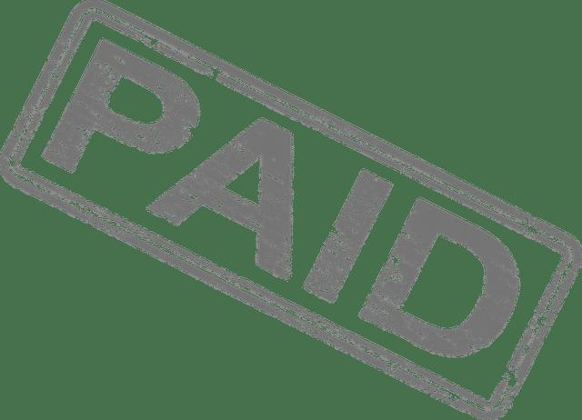 Confira as formas de pagamento do seu intercambio no Canada