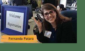 welcome-canada-intercambio-fernanda-parata Os cursos técnicos, bacharelados ou mesmo especializações