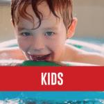 Crianca no Canada