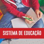 sistema de educação Canadá