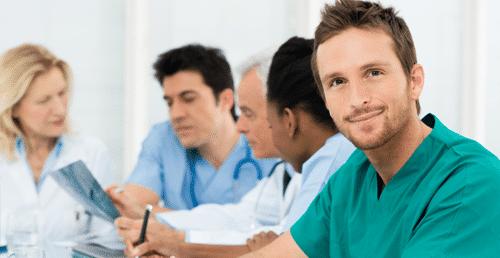 área da saúde; cuidador no Canada; trabalhe no Canadá; Enfermeiro no Canadá; médico no Canadá; nutricionista no Canadá