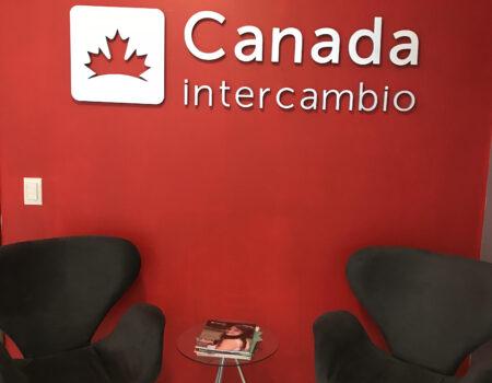 POA Canada Intercambio1