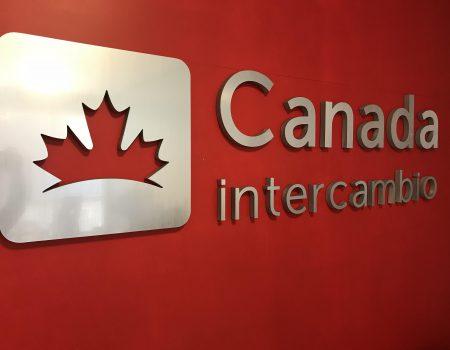 Poa Canada Intercambio 6