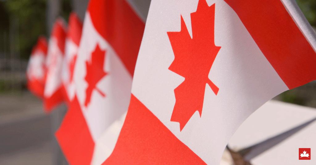 O que esperar das próximas eleições no Canadá Canada Intercambio