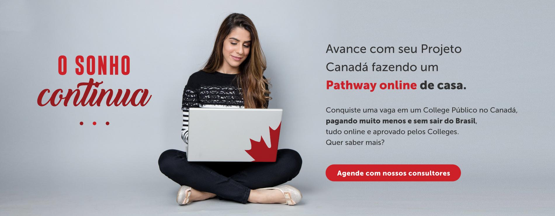 Pathway online 3