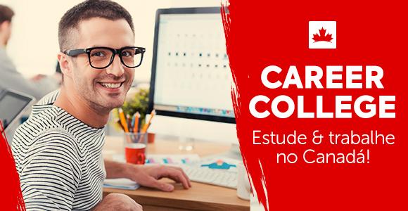 Career CanadaIntercambio