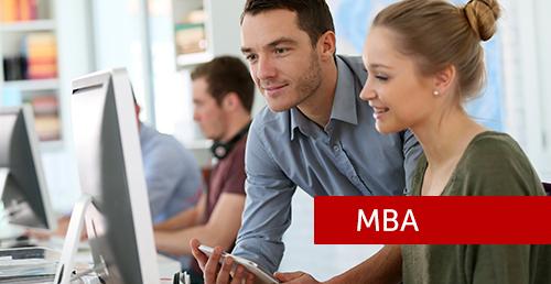 MBA no Canadá Canada Intercambio 1