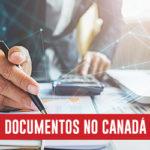 documento canada