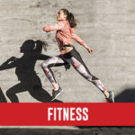 fitness canada