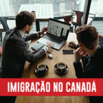 imigracao canada2