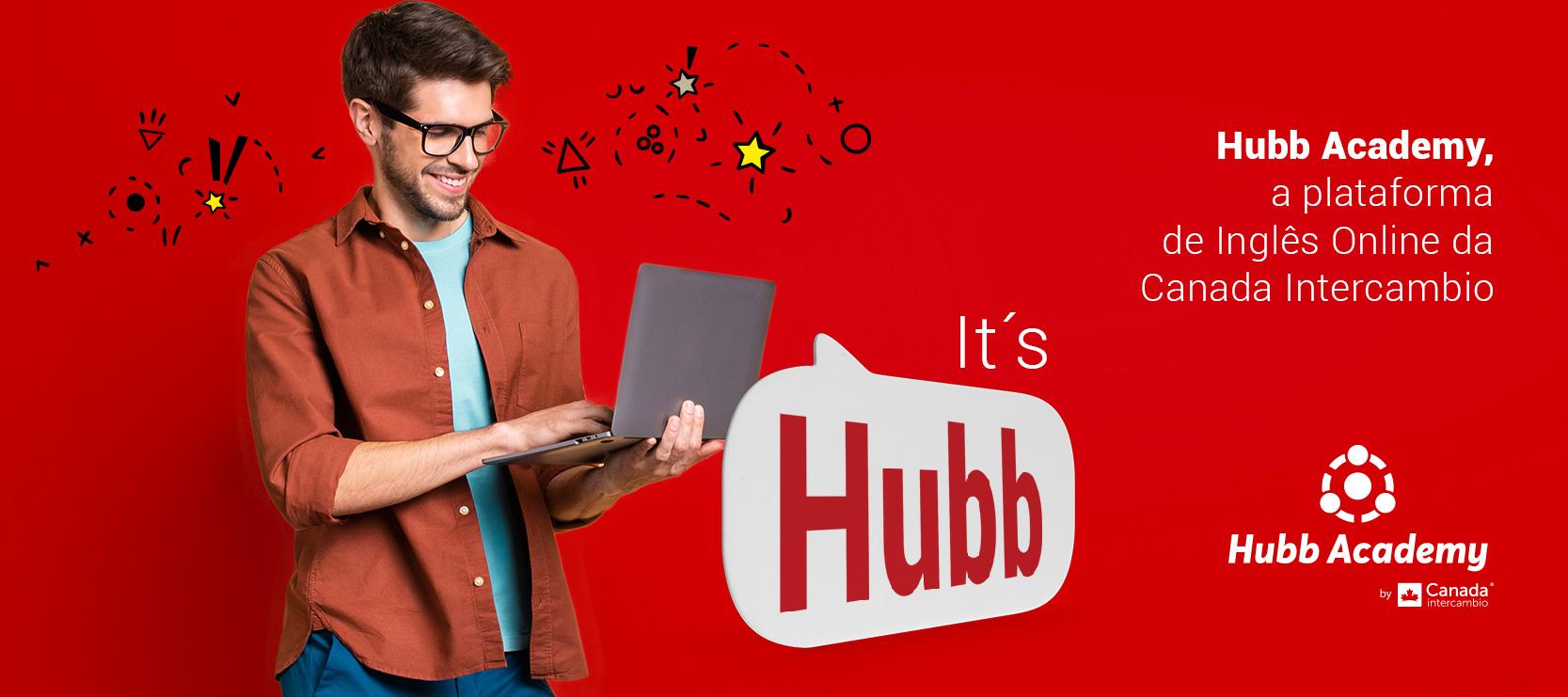 Footer Hubb3 news